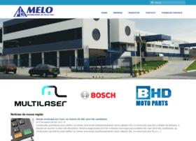 melopecas.com.br