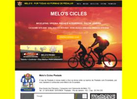meloscicles.com.br