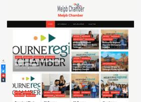 melpb-chamber.org