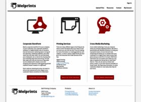 melprints.com