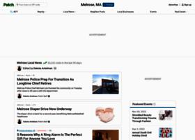 melrose.patch.com