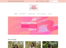 melrosemedley.com