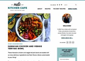 melskitchencafe.com