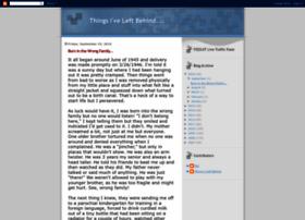 melsmail.blogspot.com