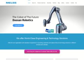 melss.com
