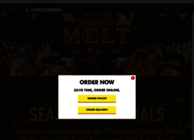 meltbarandgrilled.com