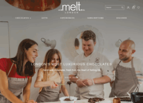 meltchocolates.com