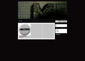 melters.bigcartel.com
