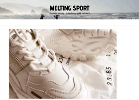 melting-sport.com