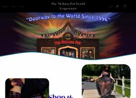 meltingpotworldemporium.com