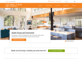meltonconstruction.com