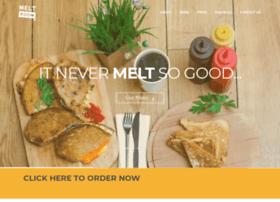 meltroom.com