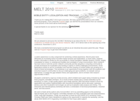 meltworks.org