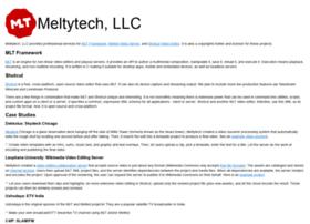 meltytech.com