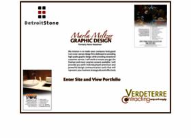 meltzerdesign.com