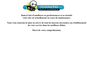 melun.iconito.fr