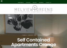 melviewgreens.com.au