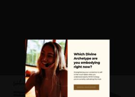 melwells.com