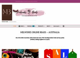 melworks.com.au