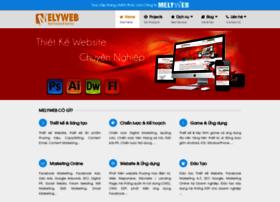 melyweb.net