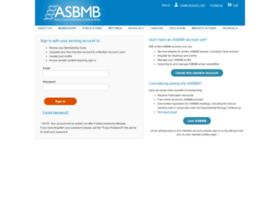 mem.asbmb.org