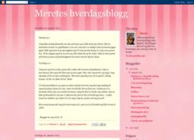 memabrunella.blogspot.com