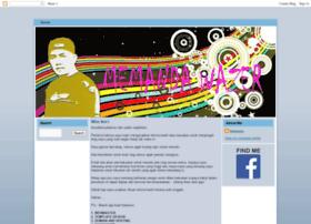 memandawazer.blogspot.com