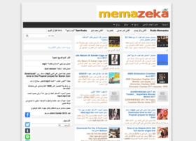 memazeka.blogspot.com