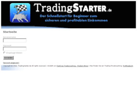 memb.tradingstarter.de