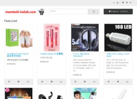 membeli-belah.com