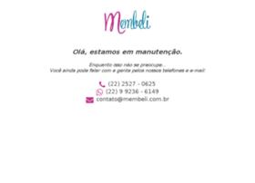 membeli.com.br