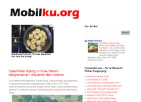 membelimobil.blogspot.com
