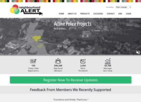 member-admin.neighbourhoodalert.co.uk