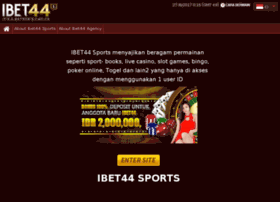 member-sbobet.com