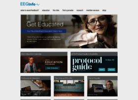 member-stage.eeginfo.com