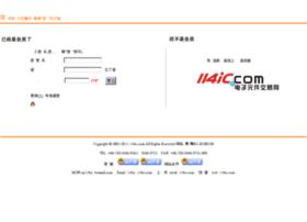 member.114ic.com
