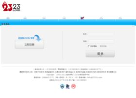 member.2323u.com