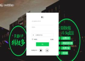 member.360hitao.com