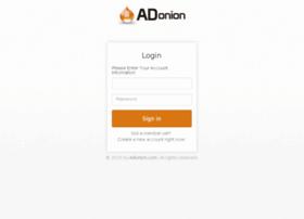 member.adonion.com