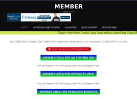 member.adpostjob4u.com