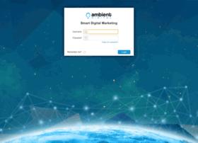member.adtplatform.com