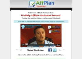 member.affplan.com