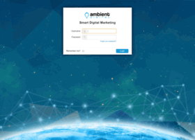 member.ambient-platform.com