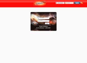 member.astronacci.com