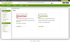 member.clicksor.com