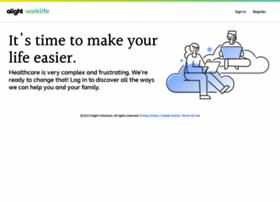 member.compassphs.com