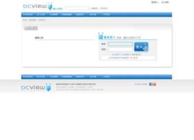 member.dcview.com