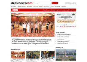 member.deliknews.com