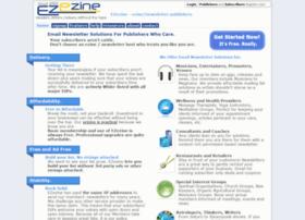 member.ezezine.com