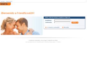 member.friendscout24.es